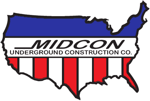 Midcon Underground Construction, Inc.