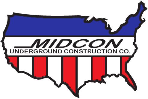Midcon Underground Construction, Inc.